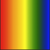 linear_rainbow.png