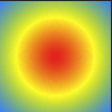 radial_gradient_even.png