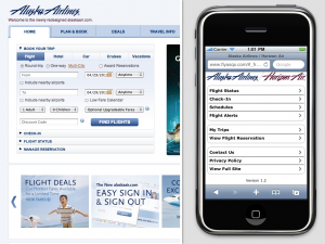alaska_air_mobile_and_desktop-300x225.png