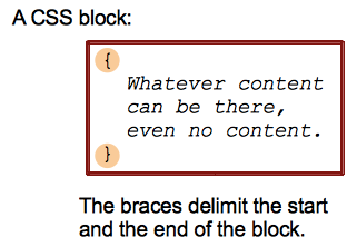 css syntax - block.png