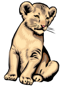 lion_svg.png