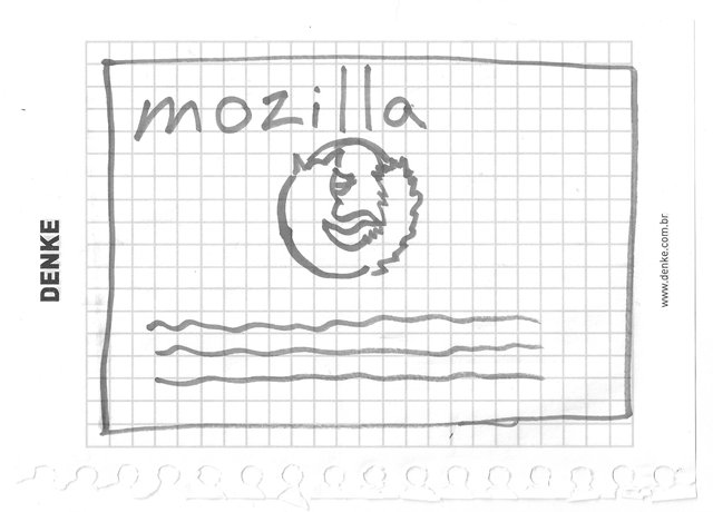 https://mdn.mozillademos.org/files/9239/website-drawing-scan.png