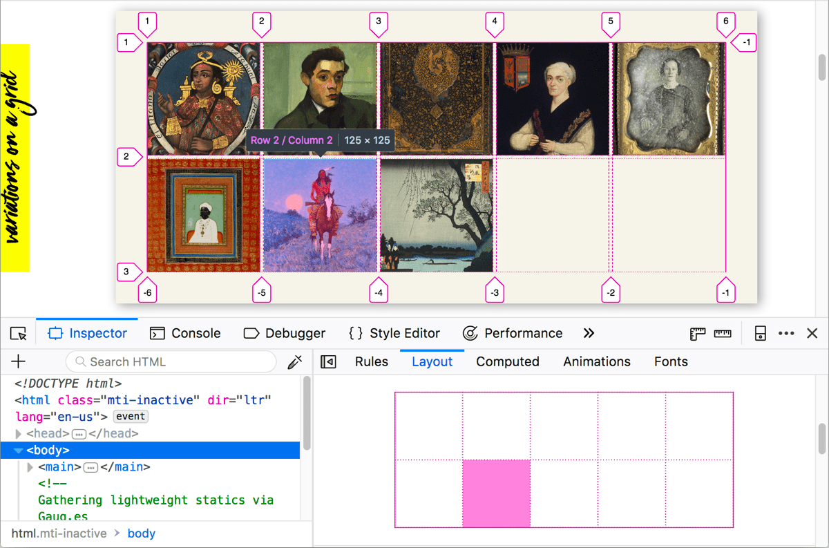 https://mdn.mozillademos.org/files/15989/mini-grid-highlight.png