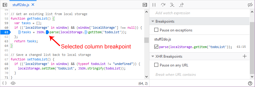 https://mdn.mozillademos.org/files/16576/column_breakpoint.png